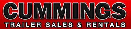 Cummings Trailer Sales and Rentals